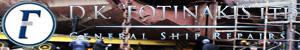 Fotinakis-header (2)